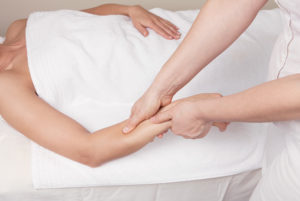 massages relaxant aux huiles ile de france